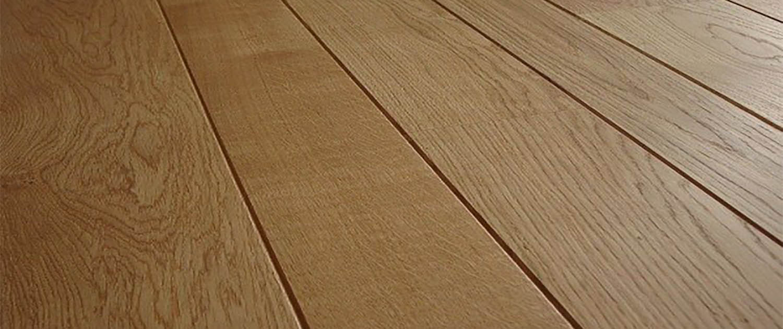 Wood Floor Sanding and Hardwaxing